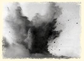 Explosion edited